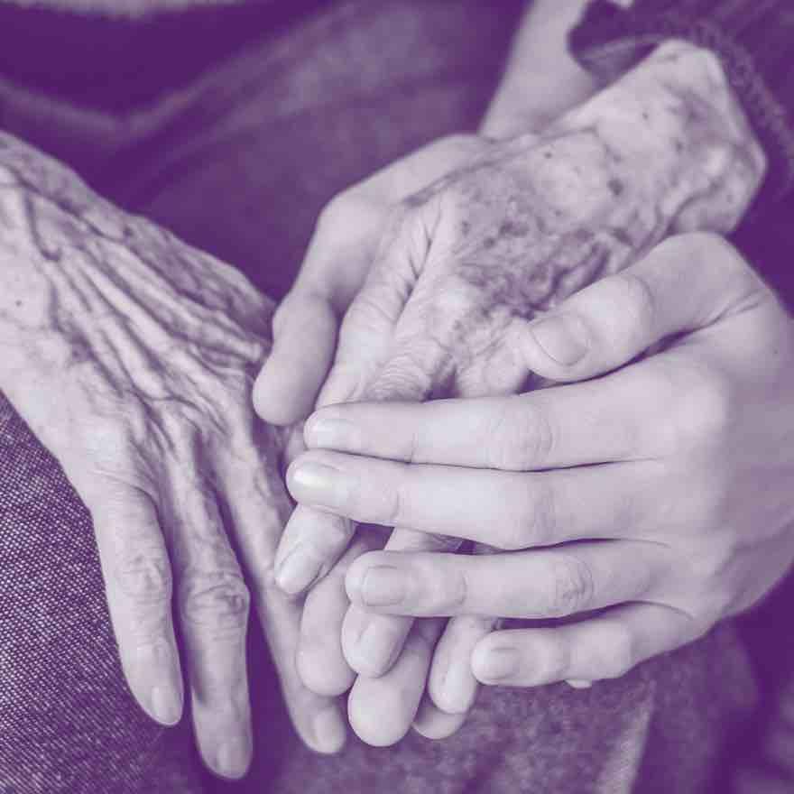 Pleidooi voor verruiming bezoekersregeling ouderen